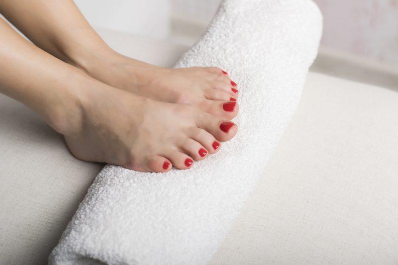 gel_feet