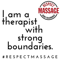 respect-massage