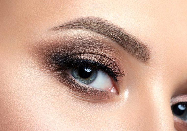 eye&lash